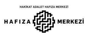 Hafiza_merkezi_logo_tr_siyah