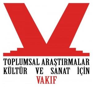 taksav_logo