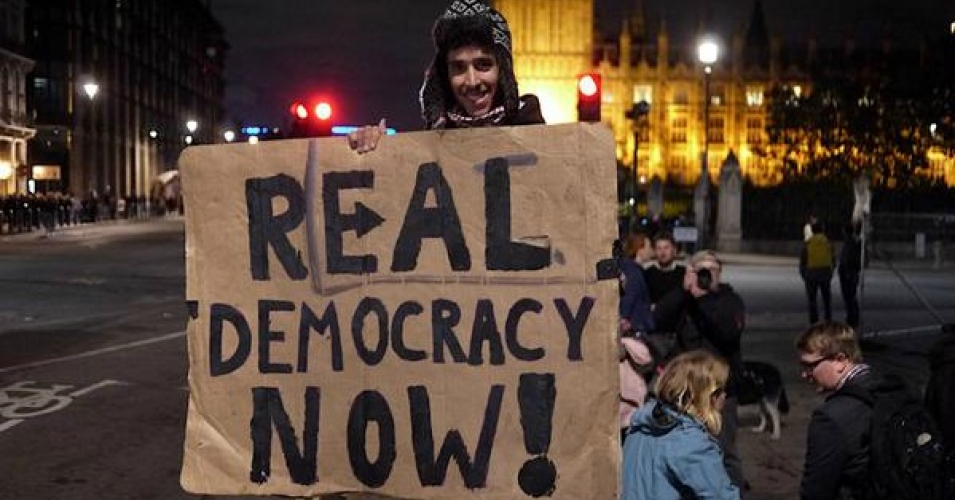 occupy_london