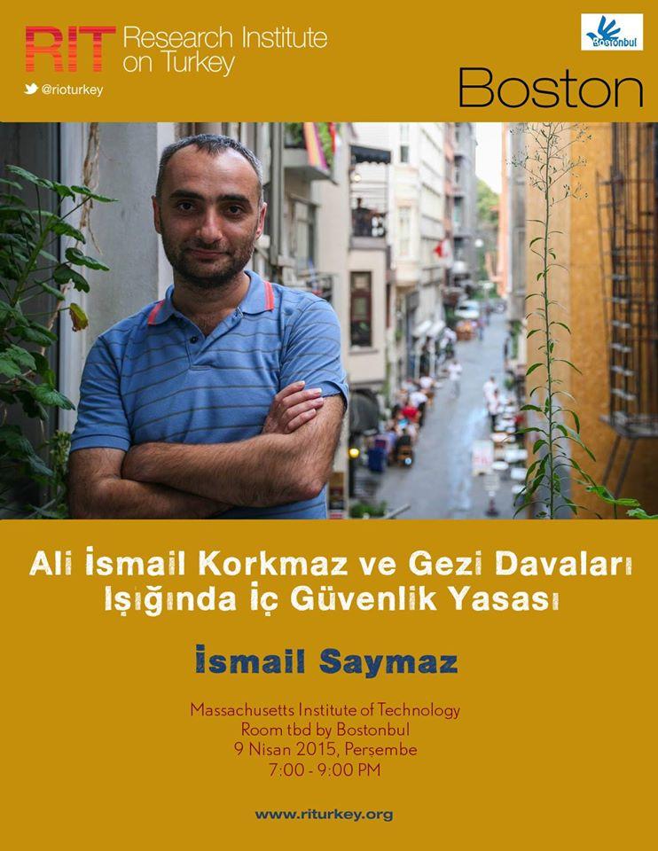 RIT-Ismail_Saymaz_Boston