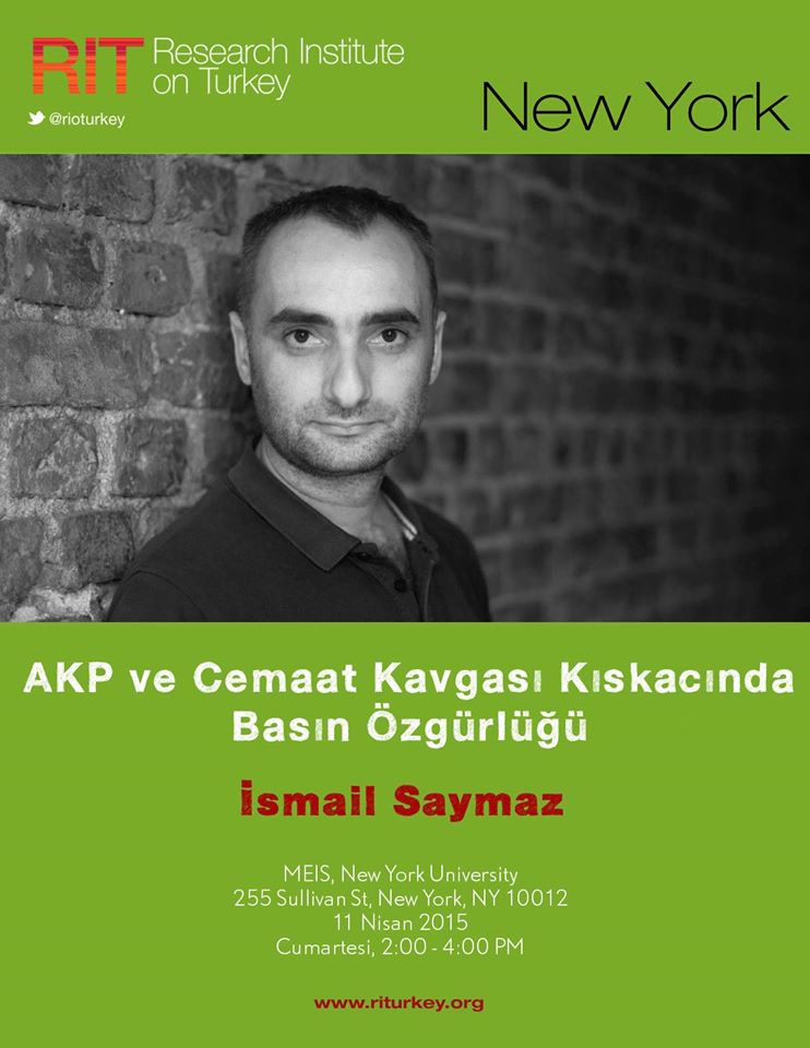 RIT-Ismail_Saymaz_NewYork