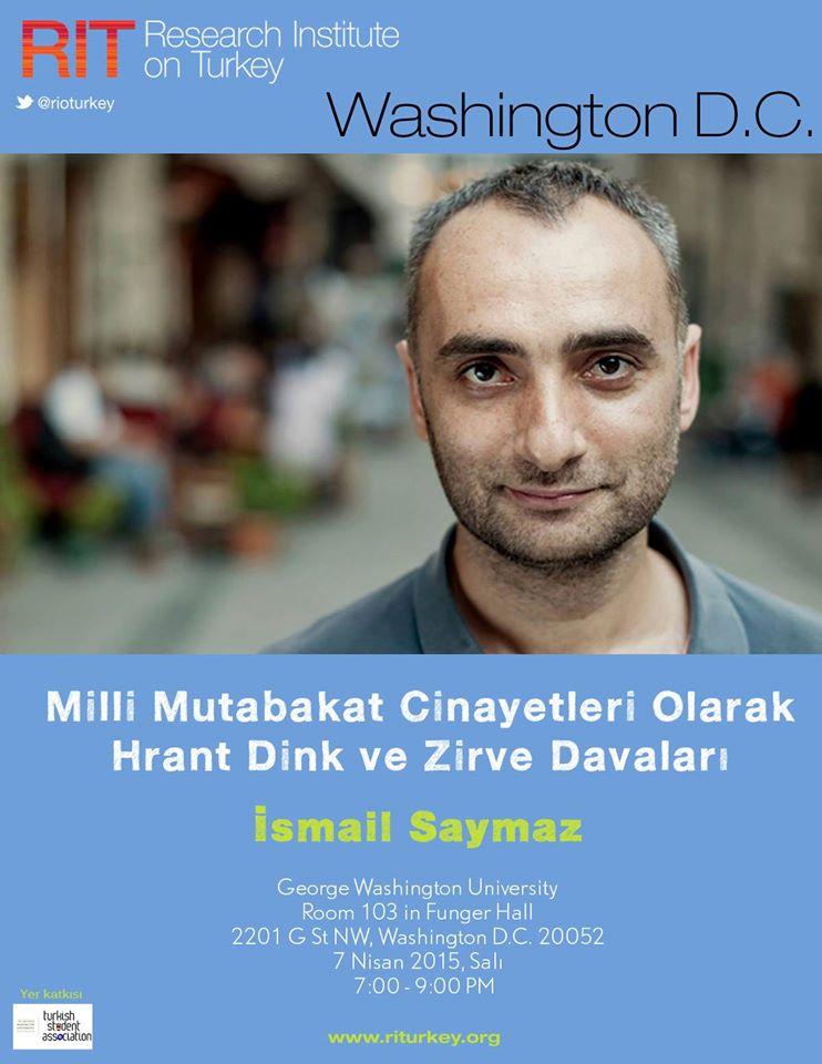RIT-Ismail_Saymaz_WashingtonDC