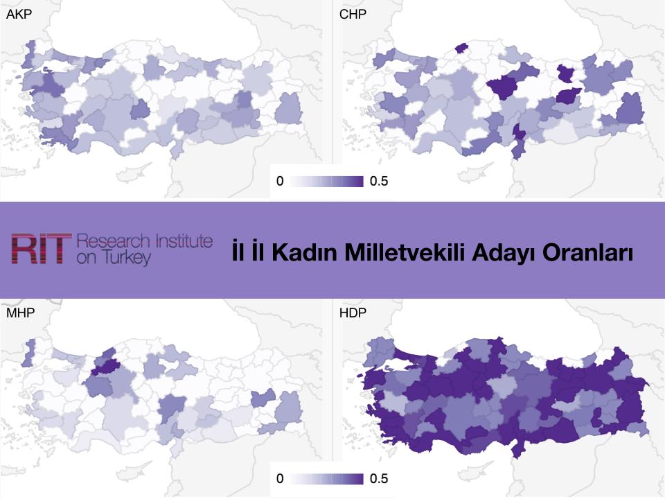 Cover-Kadin
